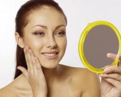 Как можно убрать морщины под глазами?