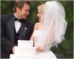 Как правильно готовиться к свадьбе
