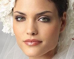 Советы по созданию макияжа невесты