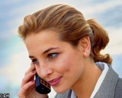 Создание имиджа успешной бизнес леди