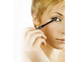 Как правильно накладывать макияж зимой