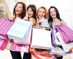 Касторья — туризм и шопинг два в одном