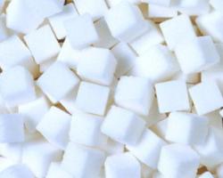 Сахарные кубики: сладкий уход за телом