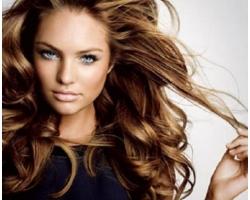 Как придать объем волосам и не навредить?