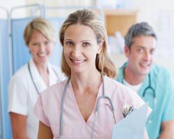 Израильская медицина : высокий уровень , низкие цены