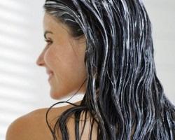 Шампуни для качественного ухода за волосами