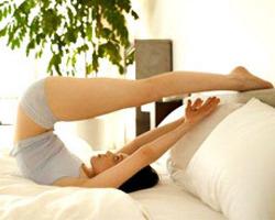Пробудите свою кожу зарядом энергии