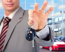 Как подробно узнать о кредите на машину
