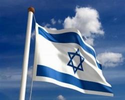 Лечение в Израиле: почему в клиники именно этой страны обращаются за помощью тяжелые пациенты?