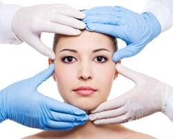 Преимущества пластической хирургии