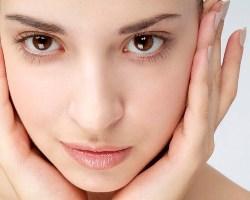 Советы для сохранения красоты