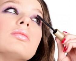 Важные правила подбора косметики