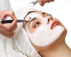 Особенности применения масок для лица