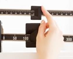 Похудеть за неделю и сжечь калории