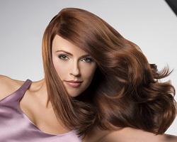 Ухаживаем за волосами с косметикой BAREX
