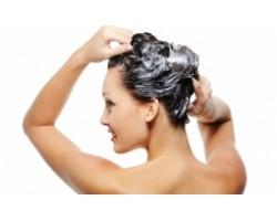 Полезен ли ко-вошинг волосам