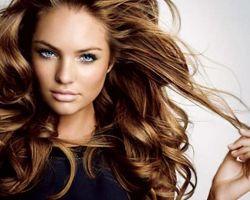 Красота женщины — ее обязанность