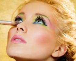 Несколько необычных косметических секретов