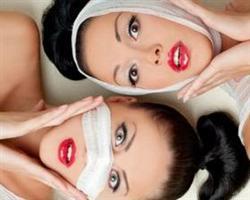 Частые заблужнения о косметики