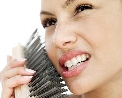 Как дома очистить кожу от черных точек