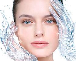 Биоревитализация – возможность надолго сохранить молодость кожи