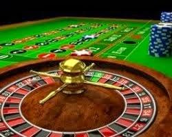 Играем в онлайн казино бесплатно
