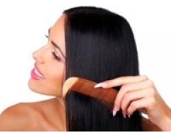 Как использовать эфирное масло для волос