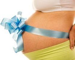 Планирование беременности для здоровья малыша и мамы