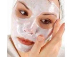 Простые рецепты по уходу за зрелой кожей