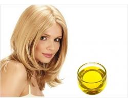 Рекомендации к покупке масел для волос