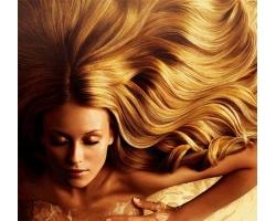 Уход за волосами: основные моменты