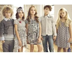 Здоровье ребенка — качество его одежды, а совместная закупка — гарантия экономии