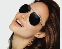 Солнцезащитные очки от компании Райбан