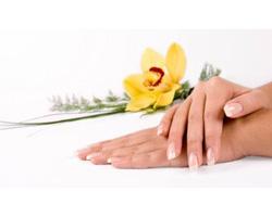 Кожа рук - ухаживаем и защищаем