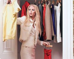 Как выбрать одежду с учетом особенностей фигуры