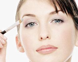 Как делать ежедневный макияж