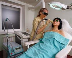 О процедуре лазерной эпиляции