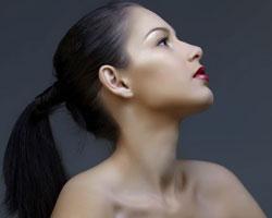 Плюсы перманентного макияжа
