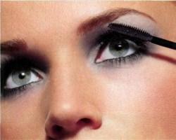 Правила использования косметики