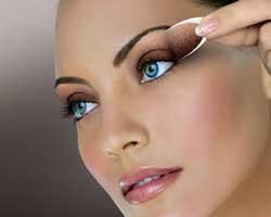 Секреты экспертов по макияжу