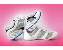 Спортивная обувь: что носить этой весной