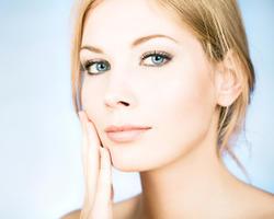 Как выбрать правильного косметолога?