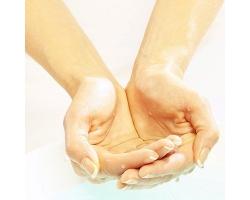 Питательные маски для сухой кожи рук
