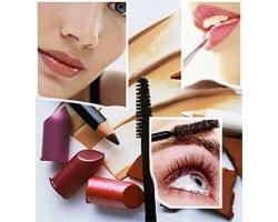 Весенняя коллекция макияжа от «Chanel»