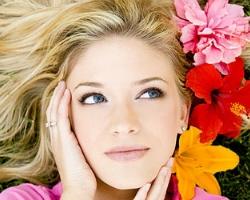 Как нужно ухаживать за кожей летом?
