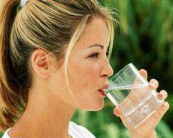 Vybiraem-mineralnuyu-vodu-pravilno