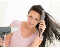 Летние табу: что может навредить волосам