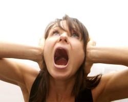 Чем опасен для семьи женский стресс