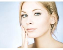 Как повысить тонус кожи без косметики