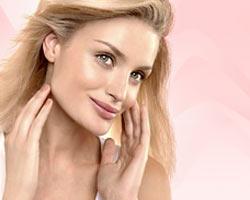 О клинике эстетической косметологии